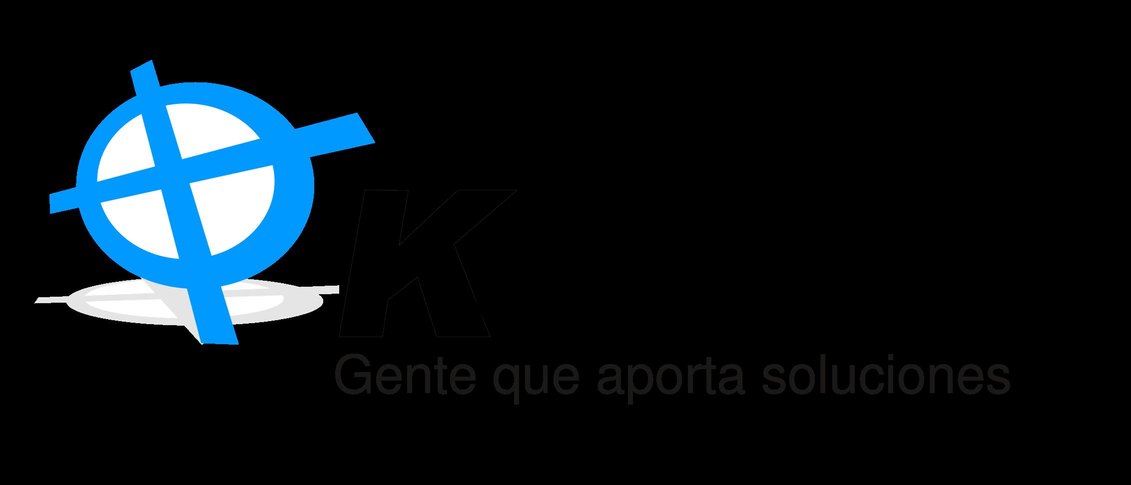 Kentron